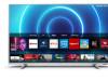 PHILIPS TV LED 50