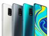 Xiaomi Redmi Note 9S Dual Sim 4GB RAM 64GB