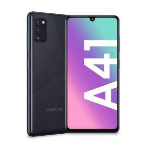 Mobitel Samsung A41