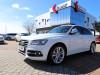 Audi SQ5 3.0 TDI Bi-Turbo Quattro S-Tronic Sport