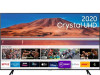SAMSUNG LED TV 55TU7172, UHD, SMART 140CM