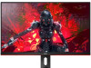 AOC Monitor LED 24G2U IPS Gaming