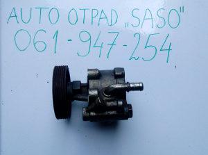 Servo Pumpa Scenic 1 7700417308