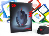 Gaming miš Redragon Tiger 2 M709-1 3200dpi RED LED