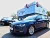 Audi A3 SB 1.6 TDI Ultra Sportpaket EXCLUSIVE Novi