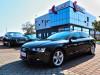 Audi A5 Sportback 3.0 TDI S-Tronic EXCLUSIVE FACELIFT