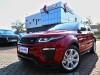 Range Rover Evoque 4WD 2.0 TD4 AUTOBIOGRAPHY 180 KS