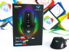 Gaming miš Aula Inertia LED RGB 2400dpi