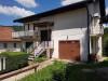SIGENX prodaje: Kuća na Palama / Trebevićka