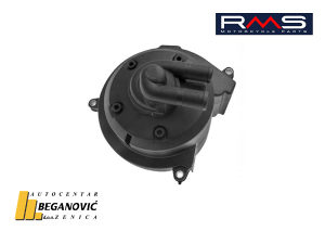 Vodena pumpa Peugeot Ludix/Jet Force/SF3/SF4 50 ccm