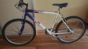Bicikl legend