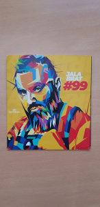 "Jala Brat Album ""99"""