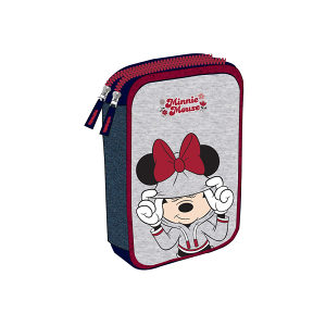 PERNICA MINNIE MOUSE TARGET