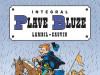 Plave Bluze integral 5 / BOOKGLOBE