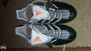 Kopačke Adidas orginal