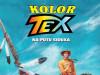 Tex kolor 9 / STRIP AGENT