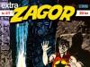Zagor Extra 317 / LUDENS