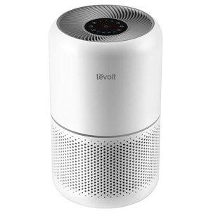 Prečišćivač Zraka LEVOIT Core 300