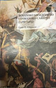 Bosansko Kraljevstvo i Osmansko Carstvo 1386-1463-Emir