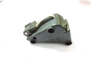 310413405920 POTENCIOMETAR GASA Volkswagen GOLF V 2003