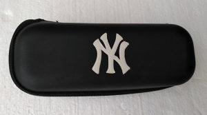 Futrola za naočare New York Jankees original