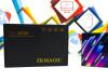 Android TV BOX ZKMagic Z3 Plus 4 + 32GB