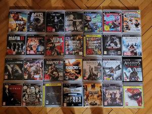 PS3 igrice Banja Luka igre