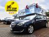 Opel Insignia 2.0 CDTI ecoFLEX Cosmo Sport -FACELIFT-