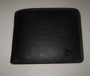 Muški kožni novčanik ECHT LEDER