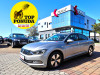 Vw Passat 1.6 CR TDI BlueMotion Technology Comfortline