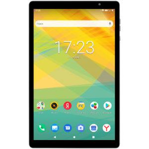 """Novo!!! Tablet  PRESTIGIO 10.1"""""""