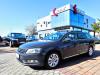 Volkswagen Passat 1.6 TDI Karavan Sportpaket EXCLUSIVE