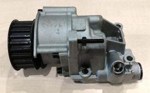 Pumpe ulja za Deutz KHD Torpedo Magirus 066133127