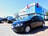 Volkswagen Golf VII 1.6 CR TDI BlueMotion Technology