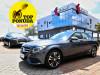 Mercedes-Benz C 200 D BlueTEC Sportpaket -Novi model-