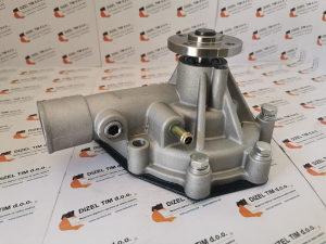 Vodena pumpa MITSUBISHI 32A45-00022