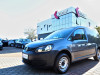 Volkswagen Caddy 1.6 CR TDI Business Line