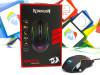 Gaming miš ReDragon Ranger M910 12.400dpi RGB