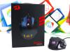 Gaming miš ReDragon Impact M908 12.400dpi RGB