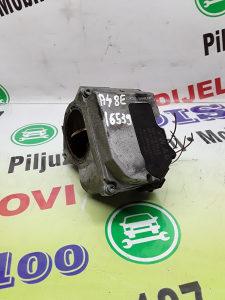 Klapna Gasa Audi A4 059128063E Adis