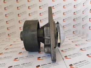 Vodena pumpa CUMMINS 3806180