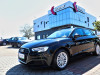Audi A3 SB 1.6 TDI Sportpaket EXCLUSIVE FACELIFT