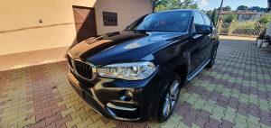 BMW X6 3.0 D Sory Prodno!!