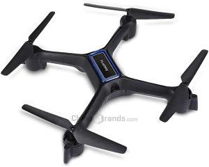 Dron letjelica dronovi FLYMAX hd kamera 2,4ghz