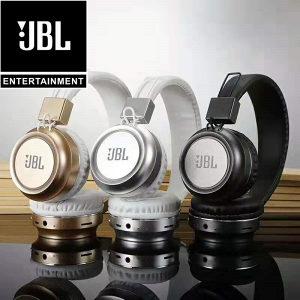 JBL slušalice
