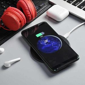Wireless punjači za mobitel