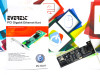 Mrežna kartica Everest ZC-GL01 PCI Gigabit Ethernet