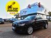 Audi Q3 2.0 TDI Quattro Sportpaket EXCLUSIVE