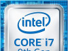 Intel CPU Desktop Core i7-9700KF