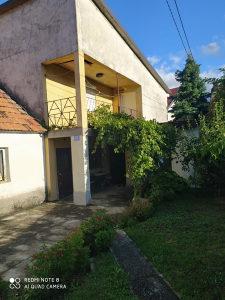 Kuća Livno